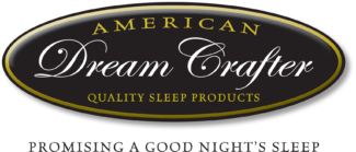 American Dream Crafter